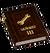 Book Skills Handiness3