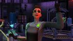 Les Sims 4 Au Travail 14