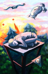 File:Painting medium 9-3.png