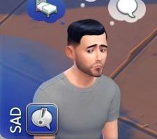 File:Sad Emotion.jpg