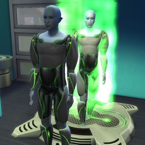 File:Sims4-cloning-machine-clone-alien-success.jpg