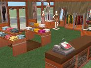 TS2HMFS Gallery 4