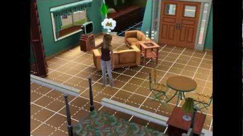 The Sims 3/cheats | The Sims Wiki | FANDOM powered by Wikia