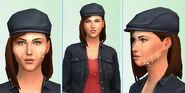 The Sims 4 CAS Screenshot 09