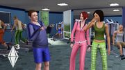 Thesims3-70-1-