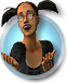 File:Cassandra Goth-icon.png