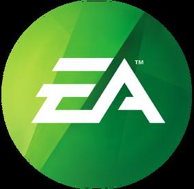 EA logo 2014-0