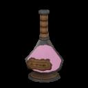 Elixir i1