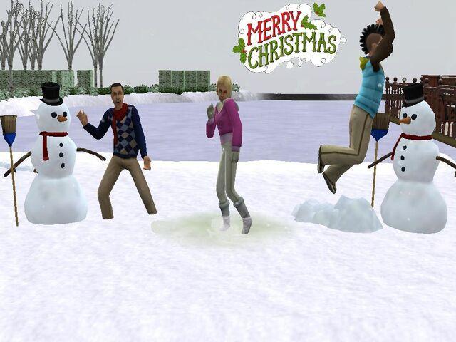 File:Happy holidays.jpg