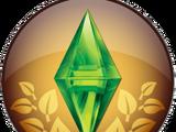 Les Sims 3/Patch 22