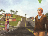 Les Sims 3 (Wii)