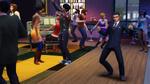Les Sims 4 53