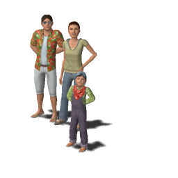 File:Parrott family (Appaloosa Plains).png
