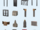 Roaring Heights Objets inclus 3.png