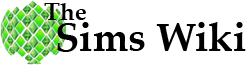 File:Trull-Bleeh-WikiWordmark.png