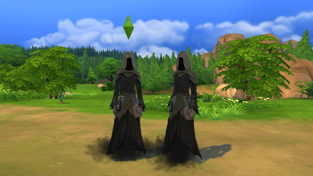 File:Two Controllable Grim Reapers.png