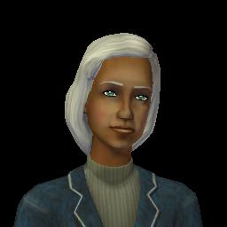 File:Arcadia Carr.png