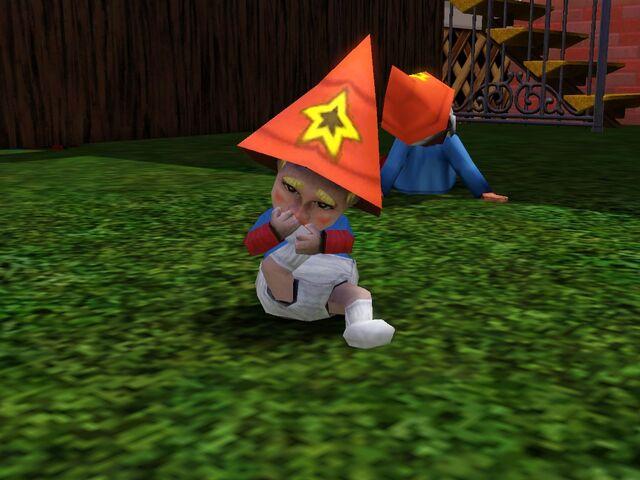 File:Baby Gnome.jpg