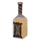 Elixir j3