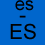 Es-ES