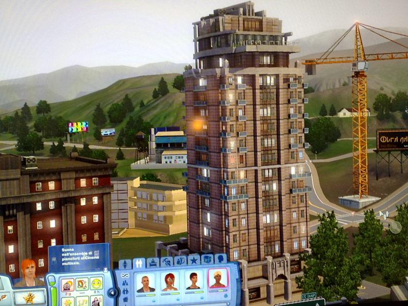 Skyser The Sims Wiki Fandom