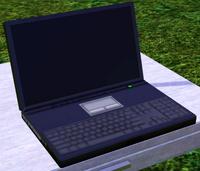 LS3-Ordenador-03