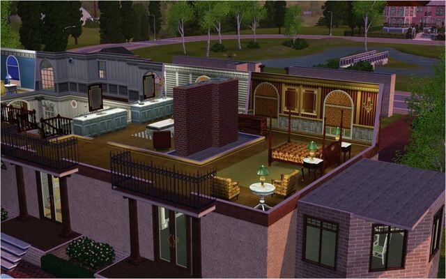 File:Landgraab Home 6.JPG