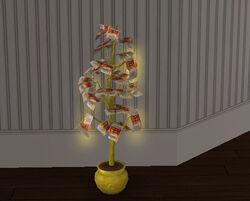 Money-tree-ts2