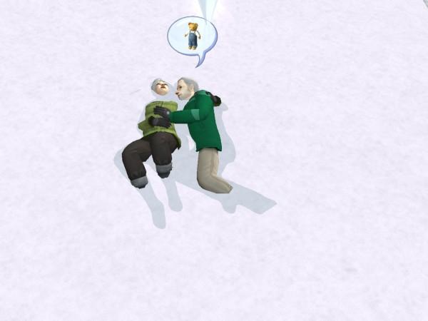 File:Niles and Patricia - Snow.jpg