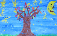 File:Painting small 2-1.png
