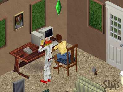 File:Roomies Household (1).jpg