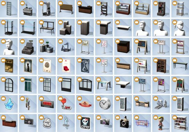File:Sims4 Get to Work Items 4.jpg