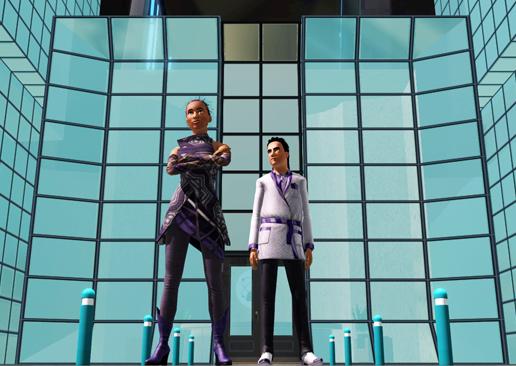 File:Sims 3 lunar Lakes People.jpg