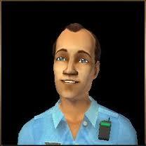 Dorian kauker wiki