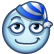 File:Good Dream smiley.png