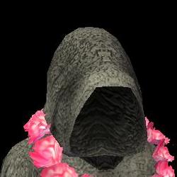 Grim Reaper | The Sims Wiki | FANDOM powered by Wikia