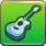 File:Happy Guitar.jpg