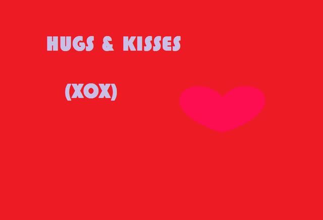 File:Hugs and Kisses (XOX).png