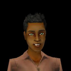 Jack Swindle (Teen)