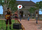 Les Sims 2 Académie 05