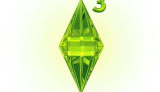 Les Sims 3 première vidéo !