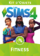 Les Sims 4: Fitness