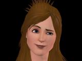 Samantha Grey