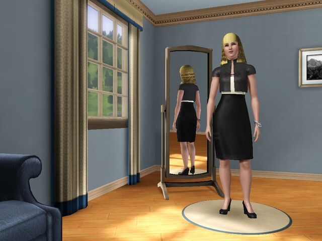 File:Sarah Peasant's fashion look.jpg