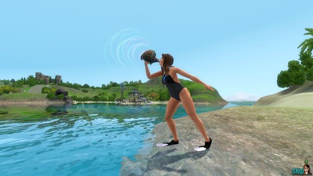 File:Sim calling a mermaid.jpg