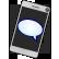Social Networking skill icon