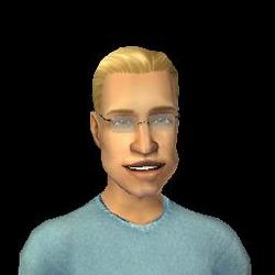 Dylan McDooglewurtz