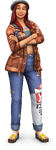 Les Sims 4 Ecologie Render 03
