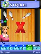 Les Sims Bowling 04