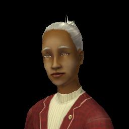 File:Prof Starla Collins.png